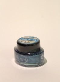 tinta lapis lazuli