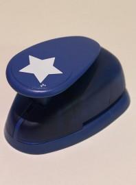 estrella 2''