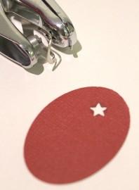 alicate estrella