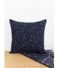 Funda de cojín Serendipity Constelaciones