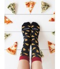 Calcetines Pizza Lover