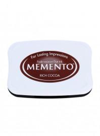 Tinta Memento