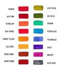 Acuarelas Viviva Colors