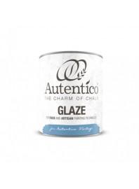 Glaze Autentico