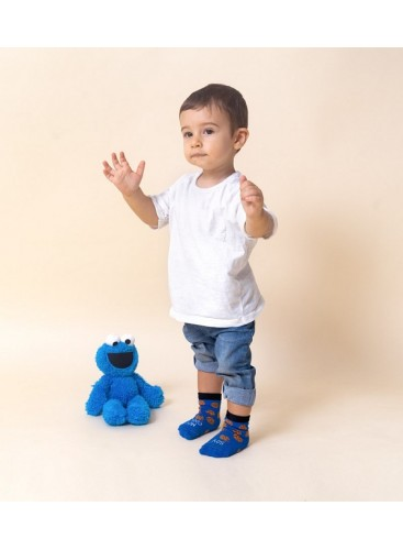 """Calcetines Mini """"Soy my cookie"""" UO*"""
