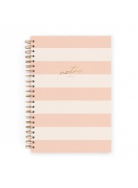 Cuaderno Charuca Sweet A4