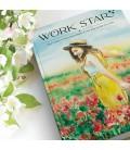 Libro Work Star