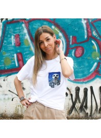 Camiseta Timón FreneSsí
