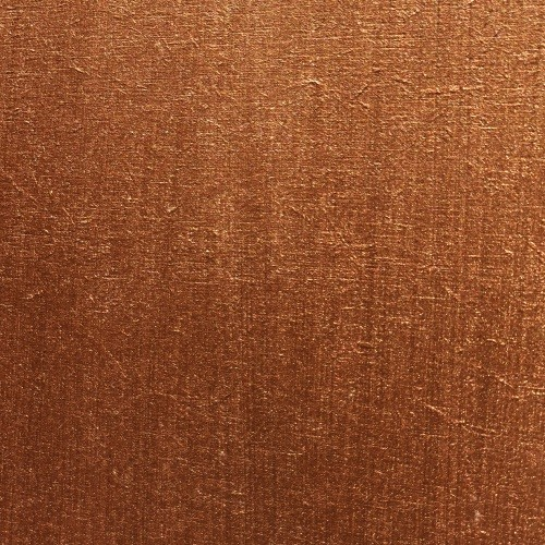 Metallic Ancient Copper