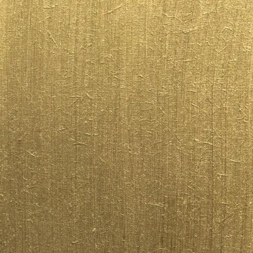 Metallic Old Gold